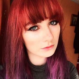 Shannon McCrossan