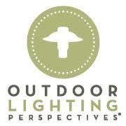Outdoor Lighting Perspectives of Memphis