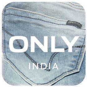 ONLY India