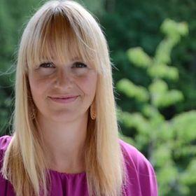 Linda Baade Bjerrang