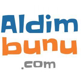 aldimbunu com