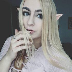 Zuzanna /Elfinea