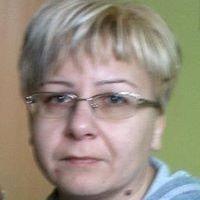 Iwona Kwidzińska