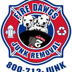 Fire Dawgs Junk Removal