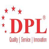 DPL Polymer Pvt Ltd