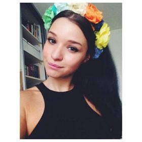 Denisa Horvathova