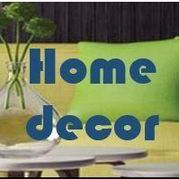 Homedecor for you