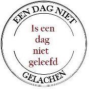 Thea Vd Meulen