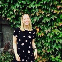 Sofie Svenningsen