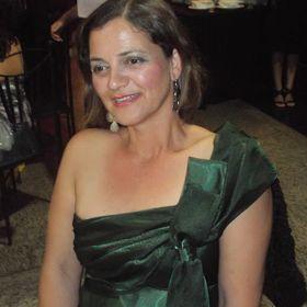 Cláudia Catisani