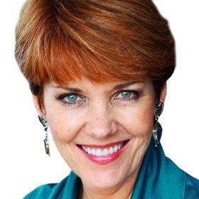Melissa Galt | Interior Design Business Coach