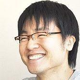 Bogy Sueyoshi