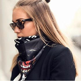 Chanel Class