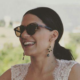 Georgia Mougiakakou