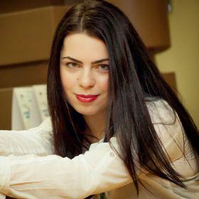 Katerina Gaiduk
