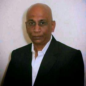 Bhadresh Jariwala