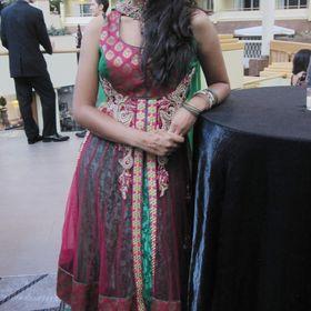 09500c44d6d Avani Bhavsar (abhav) on Pinterest