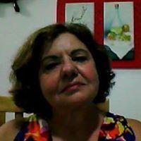 Sonia Bagatelli