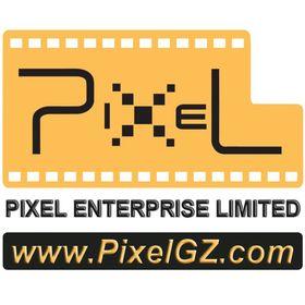 PixelGZ DSLR Accessories