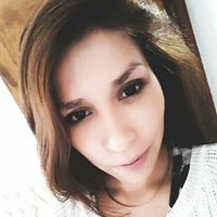 Pamela Cardozo