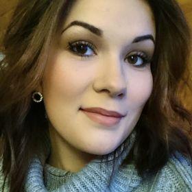 Lotta Lieskivi