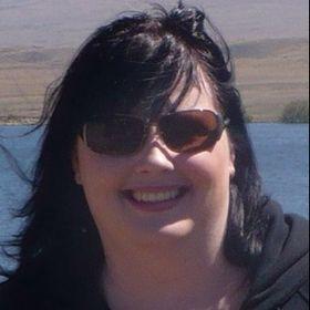 Amanda Platt