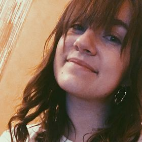 Gabriela Baran