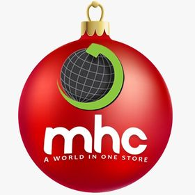 MHC World - a world in one store