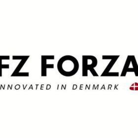 FrancefzforzafranceOn Fz Forza Pinterest FrancefzforzafranceOn Forza Fz Pinterest Fz Fz Forza Pinterest FrancefzforzafranceOn rdCxeBoW