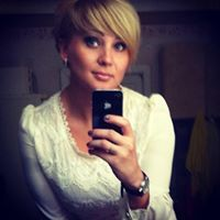Evgenia Kirilenko