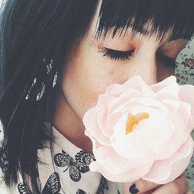 rose_juliette