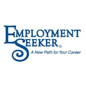 Employment Seeker Pub, LLC