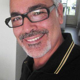 Afonso Lima