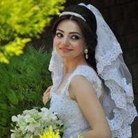 Gabriela Awad Abu Habib