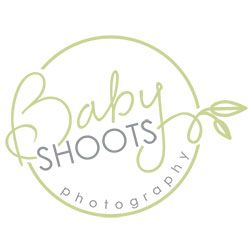 Baby Shoots Photography