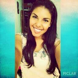 Andrea Paredes