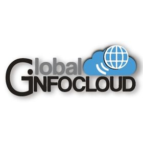 Global Infocloud