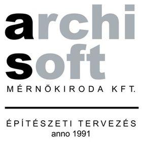 ArchiSoft.eu