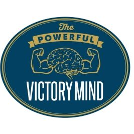 The Powerful Victory Mind