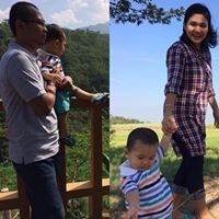 Nanang Sofyan