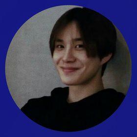 Yeaol Kim