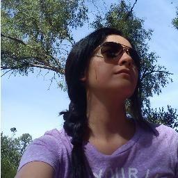 Romina Roldan