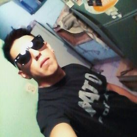 Juan Anchaval