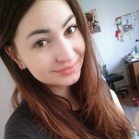 Aida Kavalecz