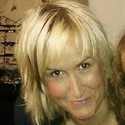 Maia Håland