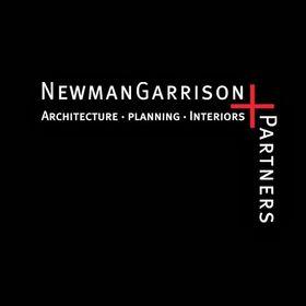 Newman Garrison + Partners