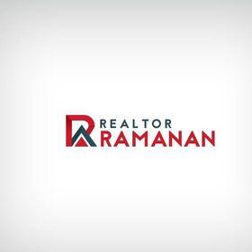 Realtor Ramanan
