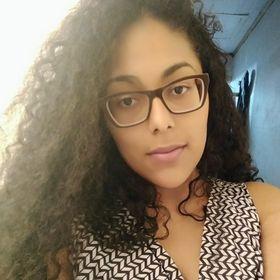 Luciana Souza da Silva