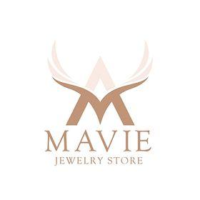 MAVIE Jewelry Store
