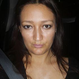 Mayra Gonzalez O
